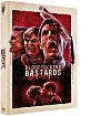 Bloodsucking Bastards (Limited Mediabook Edition) (Cover B) Blu-ray