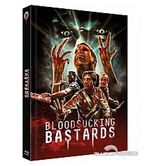 Bloodsucking-Bastards-Limited-Mediabook-Edition-Cover-C-DE.jpg