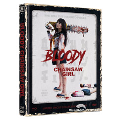 Bloody-Chainsaw-Girl-Limited-Mediabook-Edition-Cover-C-DE.jpg
