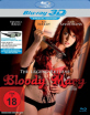 Bloody Mary 3D - The Legend Returns (Blu-ray 3D) Blu-ray