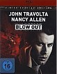 Blow Out - Der Tod löscht alle Spuren (2-Disc Special Edition) (Blu-ray + Bonus-DVD) Blu-ray