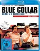 Blue Collar - Kampf am Fliessband Blu-ray