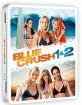 Blue Crush 1&2 (Limited FuturePak Edition)
