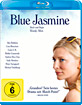 Blue Jasmine (Blu-ray + UV Copy) Blu-ray