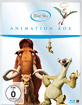 Blue Sky Animation Box Blu-ray