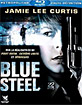 Blue Steel (FR Import ohne dt. Ton) Blu-ray