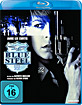 Blue Steel Blu-ray