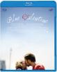 Blue Valentine (Region A - JP Import ohne dt. Ton) Blu-ray