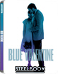Blue Valentine - Zavvi Exclusive Limited Edition Steelbook (UK Import ohne dt. Ton) Blu-ray