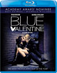 Blue Valentine (Region A - US Import ohne dt. Ton) Blu-ray
