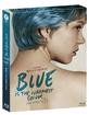 Blue is the Warmest Color - Plain Archive Exclusive Limited Edition (KR Import ohne dt. Ton) Blu-ray
