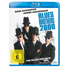 Blues-Brothers-2000.jpg