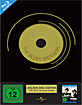Blues Brothers - Golden Disc Edition Blu-ray