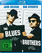 /image/movie/Blues-Brothers_klein.jpg