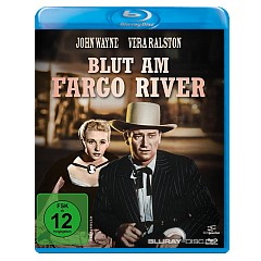 Blut-am-Fargo-River-DE.jpg