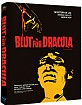 Blut-fuer-Dracula-Limited-Hammer-Mediabook-Edition-Cover-A--DE_klein.jpg