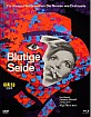 Blutige Seide (Limited X-Rated Eurocult Collection #32) (Cover A) Blu-ray