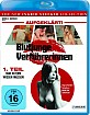 Blutjunge Verführerinnen 1 (The New Ingrid Steeger Collection) Blu-ray
