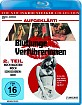 Blutjunge Verführerinnen 2 (The New Ingrid Steeger Collection) Blu-ray