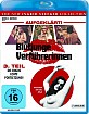 Blutjunge Verführerinnen 3 (The New Ingrid Steeger Collection) Blu-ray