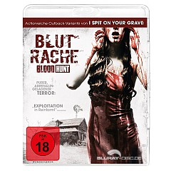 Blutrache-Blood-Hunt-DE.jpg