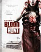 Blutrache-Blood-Hunt-Limited-Mediabook-Edition-Cover-A-rev-DE_klein.jpg