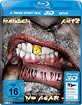 Board or Die 3D (Blu-ray 3D) Blu-ray