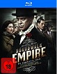 Boardwalk Empire: Die komplette Serie (Limited Edition) Blu-ray