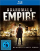 Boardwalk Empire: Die komplette erste Staffel Blu-ray