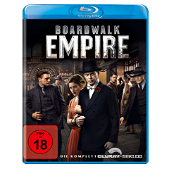 Boardwalk-Empire-Staffel-2.jpg