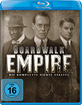 Boardwalk Empire: Die komplette vierte Staffel Blu-ray