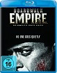 Boardwalk Empire: Die komplette fünfte Staffel Blu-ray