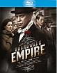 Boardwalk Empire: La Seria Completa (Blu-ray + Bonus Blu-ray) (ES Import) Blu-ray