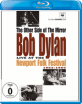 Bob Dylan - The other Side of the Mirror Blu-ray