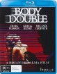 Body Double (1984) (AU Import ohne dt. Ton) Blu-ray
