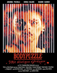 Body Puzzle - Mit blutigen Grüssen (Limited X-Rated Eurocult Collection #6) (Cover A) Blu-ray