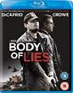 Body of Lies (UK Import)