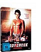 Bodycheck (1986) (Limited Mediabook Edition) Blu-ray