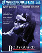 Bodyguard (FR Import) Blu-ray
