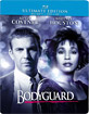 Bodyguard - Ultimate Edition (FR Import) Blu-ray