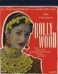 Bollywood - Die größte Liebesgeschichte aller Zeiten (CH Import) Blu-ray