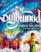 Bollywood - Die größte Liebesgeschichte aller Zeiten Blu-ray