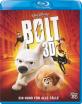Bolt 3D (Blu-ray 3D) (CH Import) Blu-ray