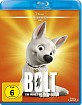 Bolt - Ein Hund für alle Fälle (Disney Classics Collection #48) Blu-ray