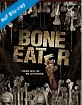 Bone Eater (Limited Mediabook Edition) (Cover A) Blu-ray