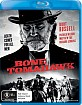 Bone Tomahawk (AU Import ohne dt. Ton) Blu-ray