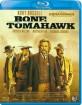 Bone Tomahawk (FR Import ohne dt. Ton) Blu-ray