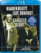 Gangster Story (1967) (IT Import) Blu-ray