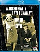 Bonnie and Clyde (1967) (NO Import) Blu-ray