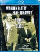 Bonnie and Clyde (1967) (SE Import) Blu-ray